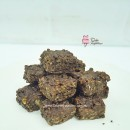 Mini Chocolate Crunchy Bar (Original)
